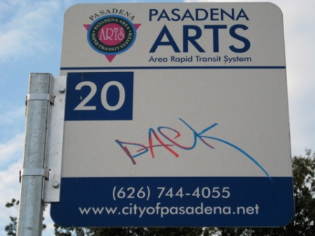 og-arts-bus-sign.jpg