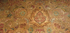 Home - rug