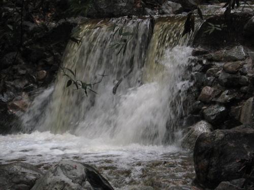 Millard waterfall cu