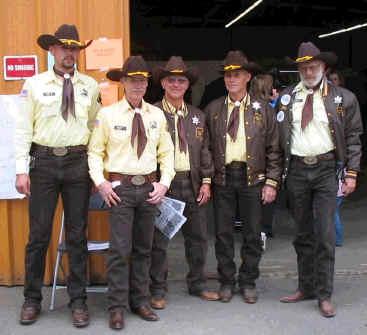 mounted_sheriffs_posse