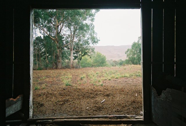 rancho-san-j-window