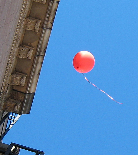 doo-dah-09-red-balloon-kchristieh3
