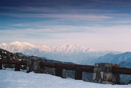 mountain-rd-snow
