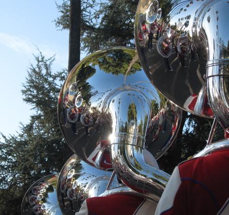 rp09-band-tubas
