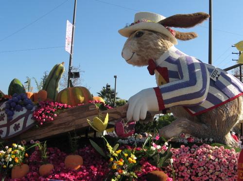rp09-bunny1