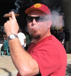 rp09-cigar-guy