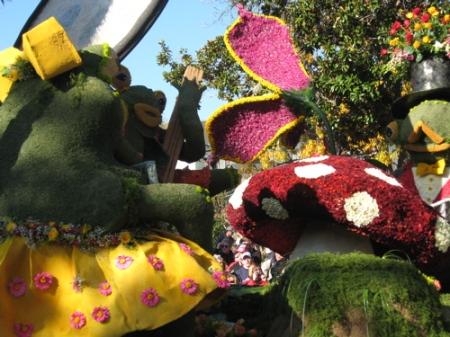 rp09-froggy-float