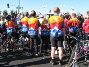 rp09-riverside-cyclists