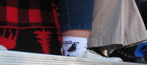 rp09-sock-lady