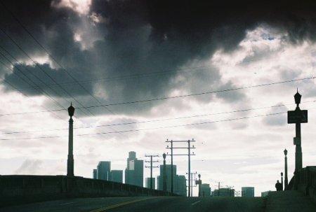 road-to-la