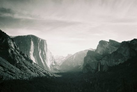 yosemite-waterfall-wide