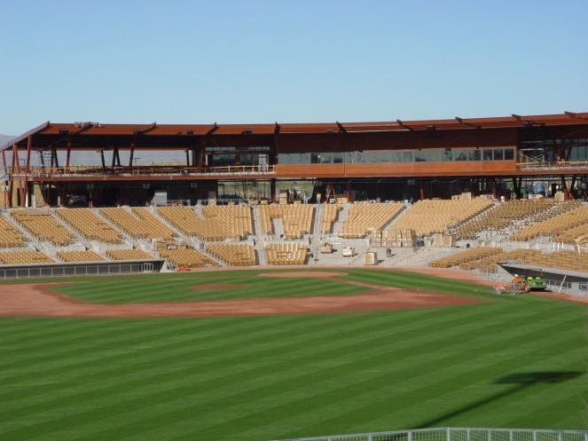 camelback-grandstand2