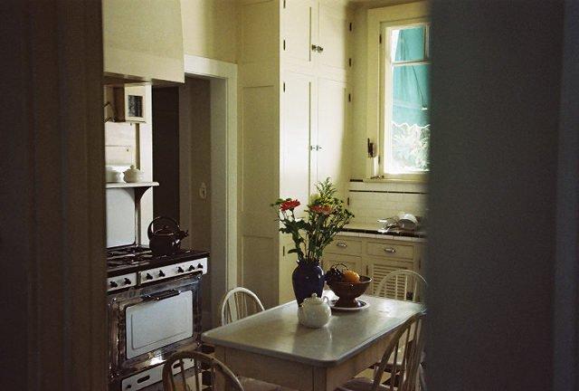 kitchenofires