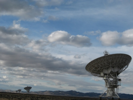 nm-vla-wide-2