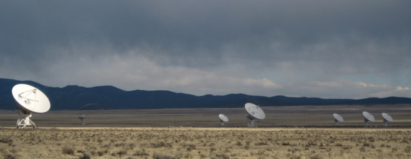 nm-vla-wide-3