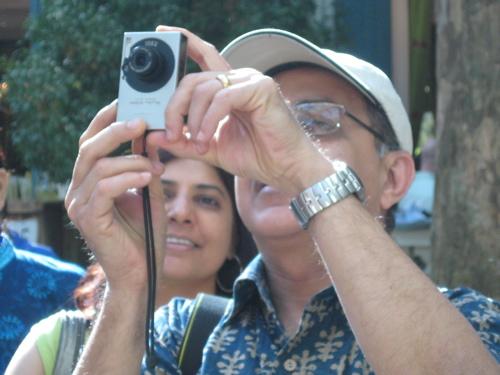 LV 2009 Bellagio 11