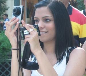 LV 2009 Bellagio 14