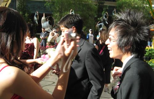LV 2009 Bellagio 7