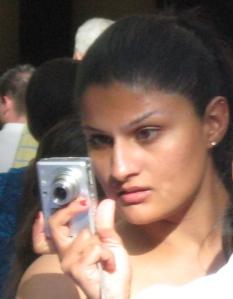 LV 2009 Bellagio 9