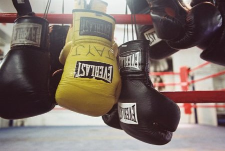 boxinggloveshanging