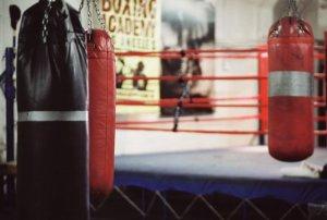 boxingpunchingbags