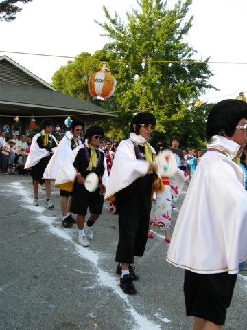 obon 2008
