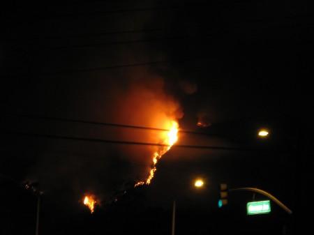fire 8 29 09 3