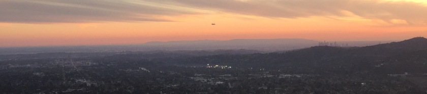 1:1:2016 sunset 1